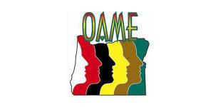 OAME-Logo